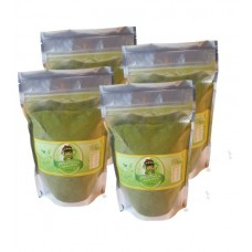 Inka Verde Tea Tingo Powder 5 kg.