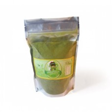 Inka Verde Tea Trujillo Powder 500 gr.