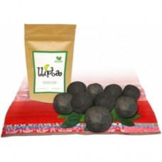 Llipta- 2 balls